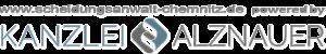 Scheidungsanwalt Chemnitz Logo