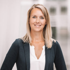 Berit Werner Scheidungsanwältin Chemnitz