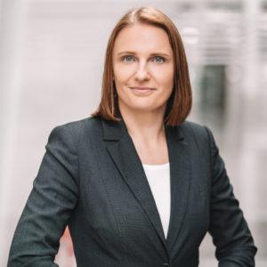 Katrin Alznauer Scheidungsanwaeltin Chemnitz