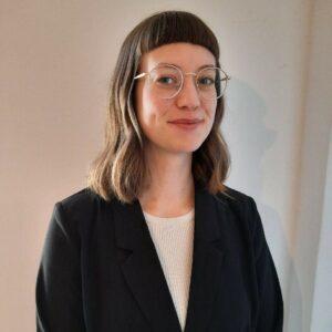 Scheidungsanwältin-Sarah-Wichmann_